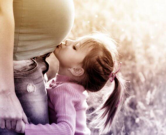 Jak leczyć przeziębienie w ciąży