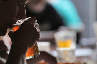 Zbyt częste picie - jak wpływa