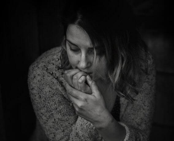 objawy depresji u dzieci