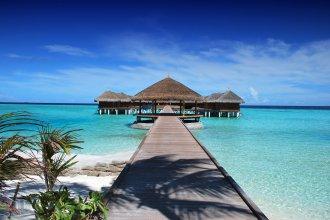 malediwy czyli w krainie 1000 wysp-podczas wycieczki z logostour