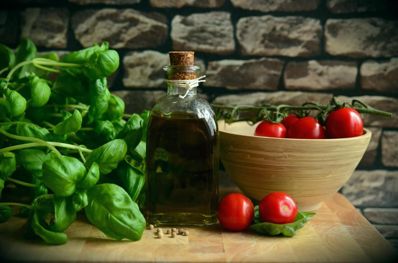 Jakie produkty spożywcze pomagają schudnąć zapytaj