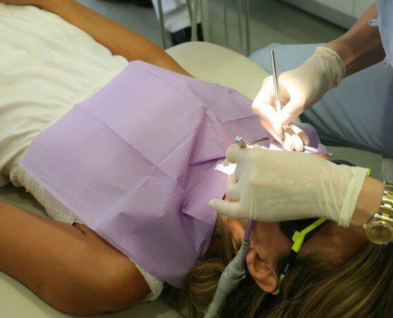 poradnia stomatologiczna