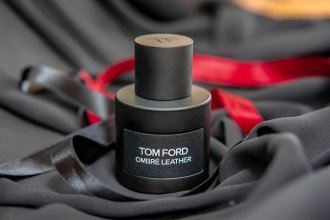 perfumy Tom Ford