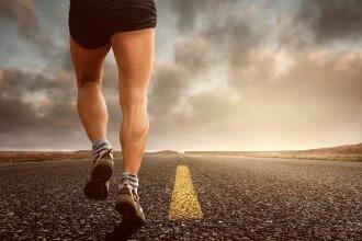 fizjoterapeuta sportowy