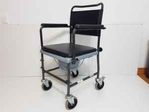 krzesłowiec