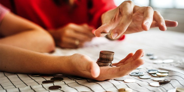 szybka pożyczka na raty