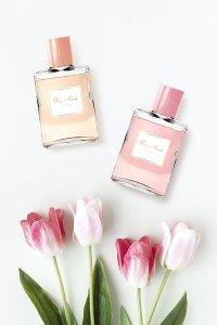 Perfumy bliskoskórne