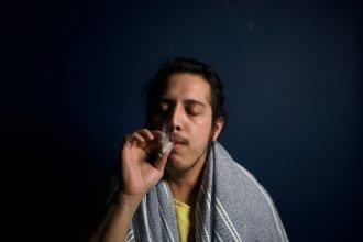 Rzucanie palenia metodą Allena Carra