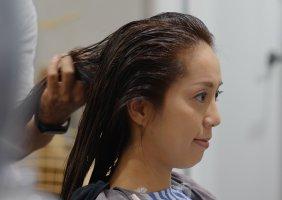 Przyciemnianie włosów domowymi sposobami