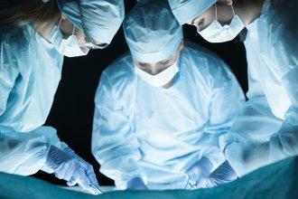 Operacja haluksów